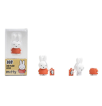 Miffy Memory Stick 185322