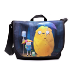 Adventure Time Messenger Bag 185692