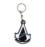 Assassins Creed Keychain 185697