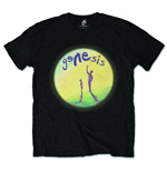 Genesis Men's Tee: Watchers of the Skies