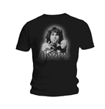 The Doors Men's Tee: Break On Through