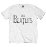 The Beatles Men's Tee: Drop T Tickets