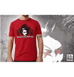 Queens Of The Stone Age Men's Tee: New Girls