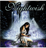 Vynil Nightwish - Century Child (2 Lp)