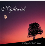 Vynil Nightwish - Angels Fall First (2 Lp)