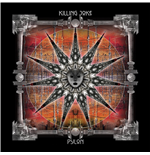Vynil Killing Joke - Pylon (2 Lp)