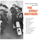 Vynil Everly Brothers - Everly Brothers