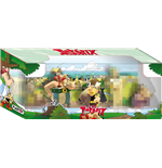Asterix & Obelix Toy 189565