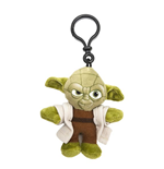 Star Wars Keychain 189695
