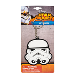 Star Wars Keychain 189701