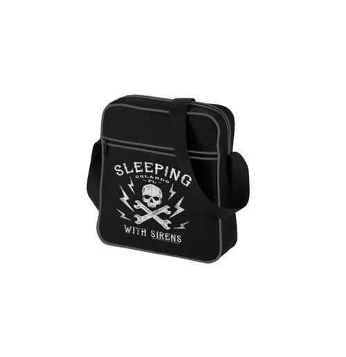 Sleepig with sirens Purse 189731