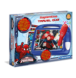 Spiderman Toy 189741