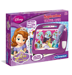 Sofia the First Toy 189742