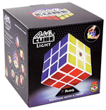 Rubik`s Table lamp 189761