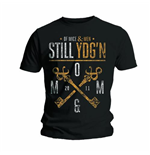 Of Mice & Men Men's Tee: YDG