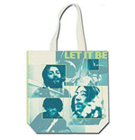 Beatles Shopping bag 190019