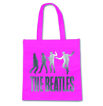 Beatles Shopping bag 190039