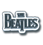 Beatles Pin 190053