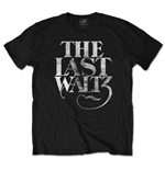 The Band Men's Vest Tee: The Last Waltz