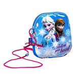Frozen (Blue) shoulder bag 14