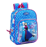 Frozen (Blue) backpack 26