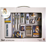 Real Madrid 62570 set