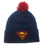 DC Comics Beanie Superman