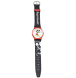 Mickey Mouse Wrist watches 190401