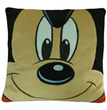 Mickey Mouse Cushion 190407
