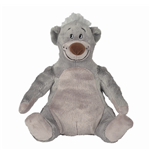 The Jungle Book 2016 Plush Figure Baloo 25 cm