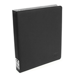 Ultimate Guard Supreme Collector´s Binder 3-Ring XenoSkin Slim Black