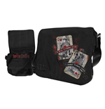 UL 13 Messenger Bag 190645