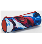 Spiderman Case 190655