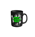 Night of the Living Dead Mug 190723