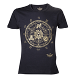 The Legend of Zelda T-shirt 190792