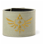 The Legend of Zelda Bracelet 190794