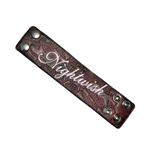 Nightwish Bracelet 190818