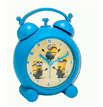 Despicable me - Minions Alarm Clock 190886