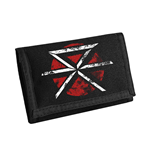 Dead Kennedys Wallet 190971