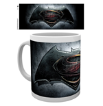 Batman vs Superman Mug 190997