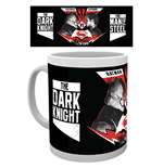 Batman vs Superman Mug 190999
