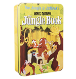 The Jungle Book Box 191622