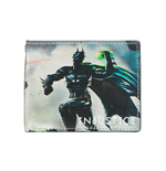 Batman Wallet 191629