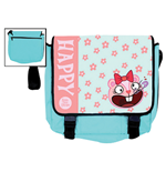 Happy Tree Friends Messenger Bag 191636