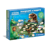 The Good Dinosaur Toy 191656