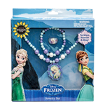 Frozen Toy 191673