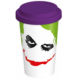 Joker Travel mug 191738