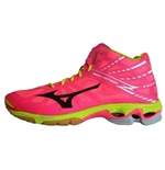 Volley Wave Lightning Z Shoes
