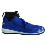 Basketball Crazy Ghost Shoes 2015 Blue