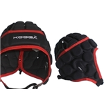 Rugby Accessories Rugby Headguard 191993